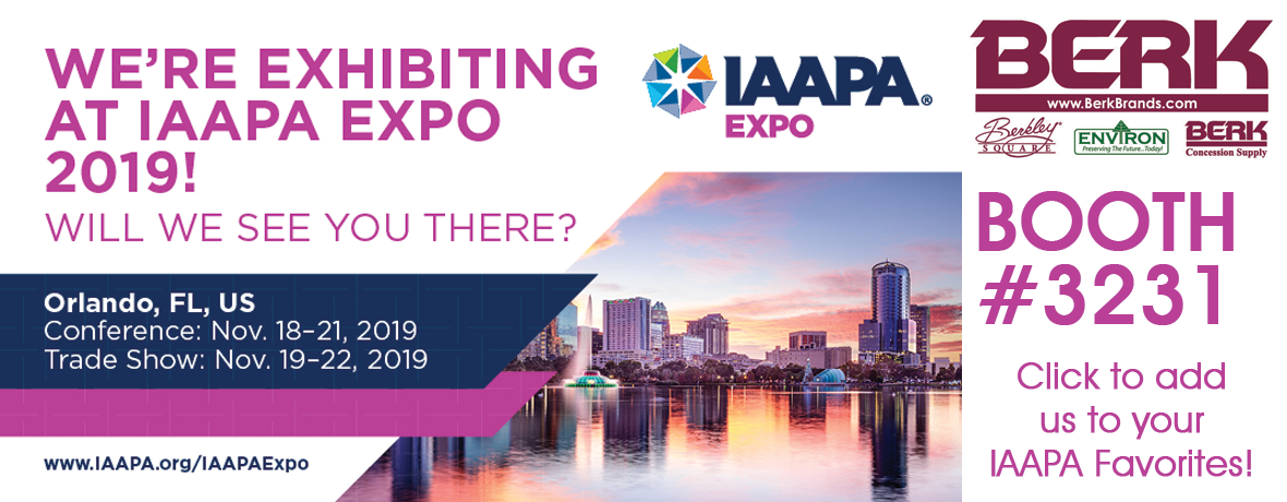 https://s15.a2zinc.net/clients/iaapa/iae2019/Public/ebooth.aspx?BoothID=233706
